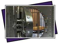 Montana Records Managment Vault